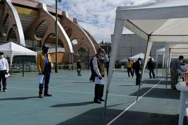 Cuenca lleva cuatro semanas con semáforo en amarillo y mantendrá esta disposición