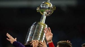 La Libertadores retorna el 15 de septiembre y la Sudamericana el 27 de octubre