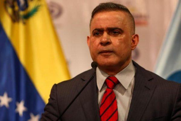 A la cárcel exsoldados de EE. UU. por ataque fallido a Venezuela