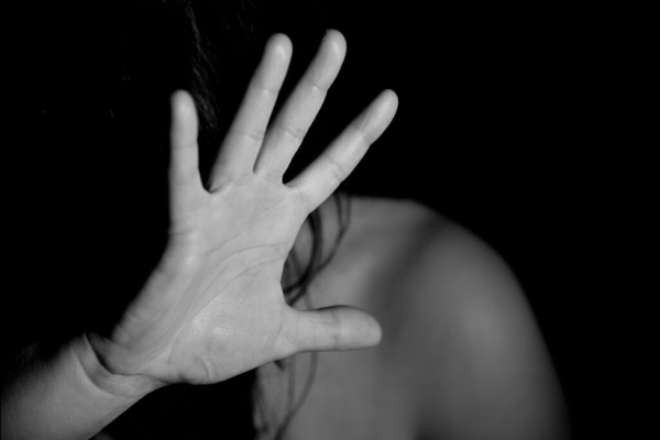 Cinco femicidios se han registrado en Manabí este 2020