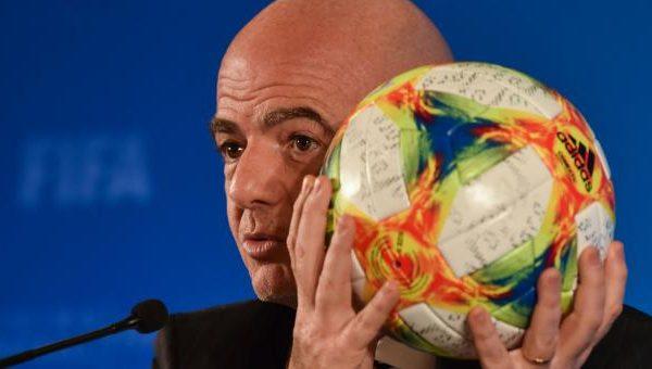 La Conmebol mantiene su postura de iniciar las eliminatorias en octubre, pero espera la confirmación de la FIFA