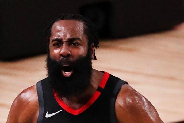Rockets chocará con Lakers; Bucks, en grave peligro